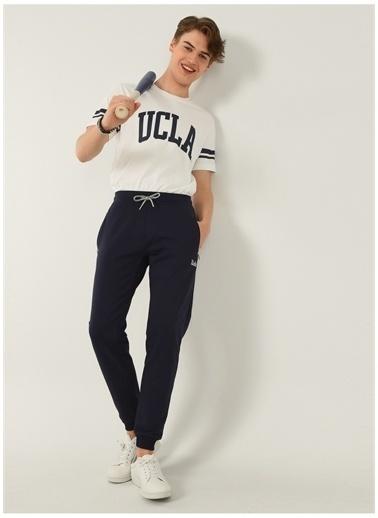 UCLA Ucla Eşofman Altı Lacivert